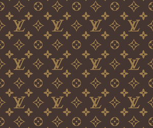 Louis Vuitton | We Heart It (126786)