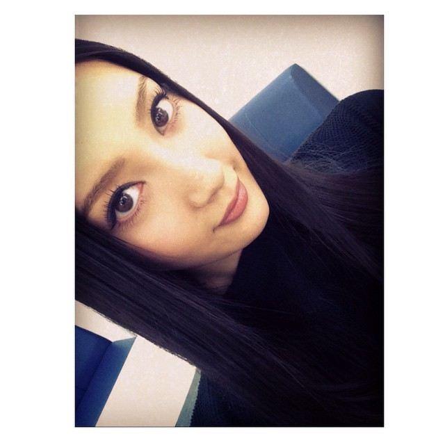 Instagram (128597)