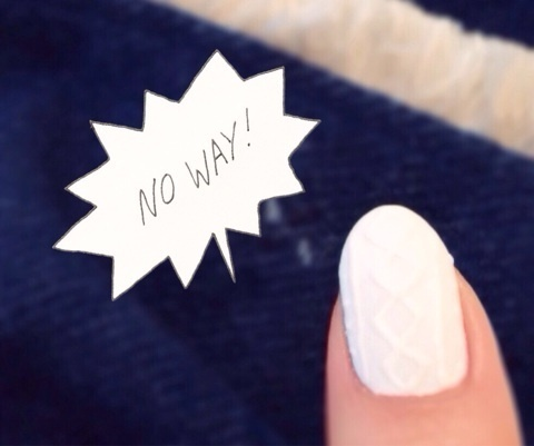 new nail♡|ローラ Official Blog Powered by Ameba (128669)