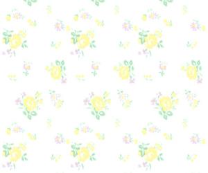 pastel | We Heart It (128933)