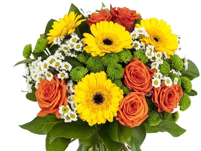 可愛いお花を閉じ込めて❤ネイルアートにおける色彩のもつ効果? | AUTHORs (129456)
