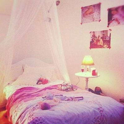 Room | We Heart It (130369)