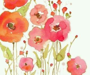 Poppy | We Heart It (130808)