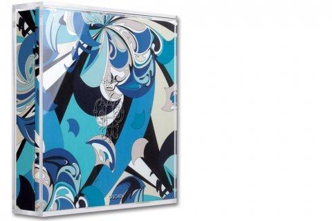 タッシェン ■パリ・ロンドン・NY人気BOOKブランド!!!関税込■TASCHEN PUCCI, VINTAGE ART EDITION|TASCHEN タッシェン | | 海外通販ならLASO(ラソ) (130903)