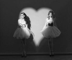 Magnifique ♥ | We Heart It (131637)