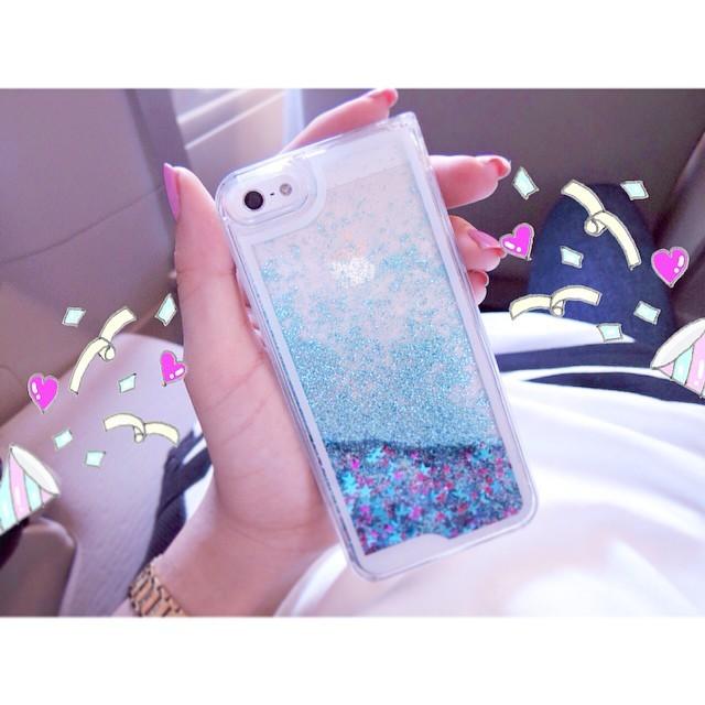 Instagram (133169)