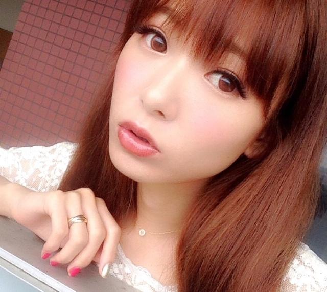 コスプレ&カラコンお知らせ.|西川瑞希オフィシャルブログ「Mizukitty」Powered by Ameba (137369)