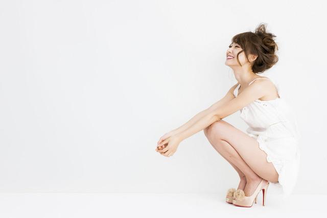 西川瑞希(みずきてぃ) 公式ブログ - コーディネート - Powered by LINE (137375)
