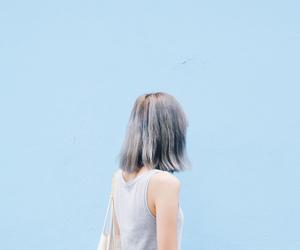 Just Like Honey | via Tumblr | We Heart It (137536)