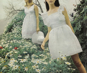 60's Fashion, May, 1967. | We Heart It (141044)