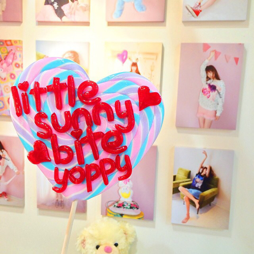 candy | We Heart It (141753)