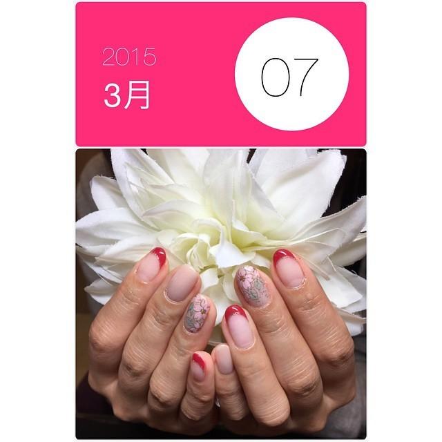 Instagram (144159)