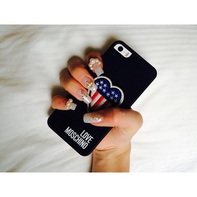 Instagram (144633)
