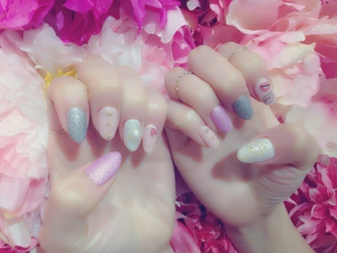 Nail|KUMICKY 舟山久美子オフィシャルブログ Powered by Ameba-4ページ目 (145314)