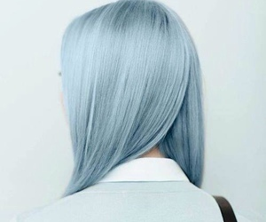 hairstyle | Tumblr | We Heart It (145514)