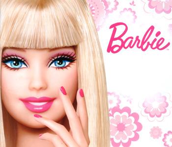 バービーピンクなネイル、いかがですか? :  YORK (147806)