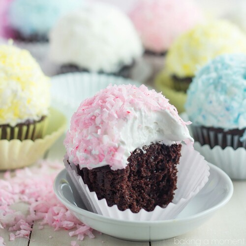 Cupcakes 😍❤ | We Heart It (148569)