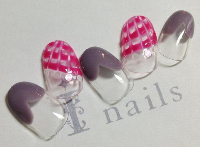 http://www.i-nails-co.jp/ (149607)