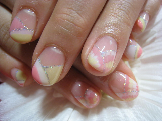 http://nail-salon-fairy.com/ (149610)