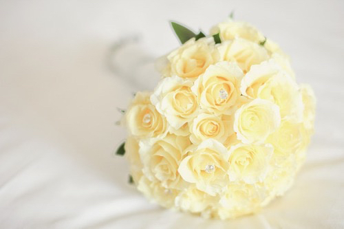 Bouquet  | We Heart It (151899)