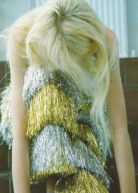 Want the Midas touch? Get to fashionaddict.com.au and shop all things golden x | デコ | Pinterest (152710)
