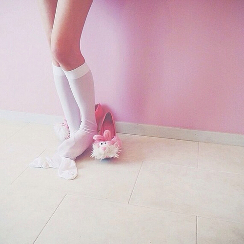 add a caption | We Heart It (153893)