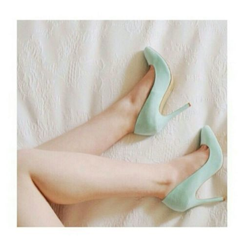 Heels♡ | We Heart It (156467)