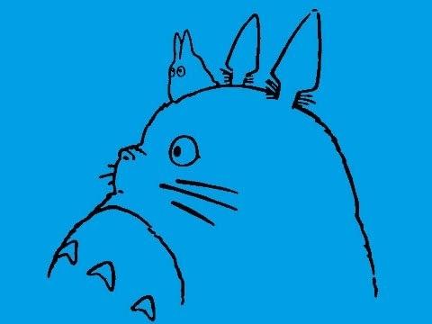 宮崎駿監督依存症だった「スタジオジブリ」はどこへ行く?作品を振り返る - アナログ24時 (158105)