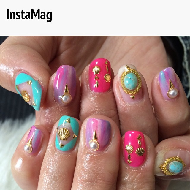Instagram (165394)