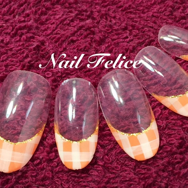 Instagram photo by @nailfelice2013 (NailFelice) | Iconosquare (167446)