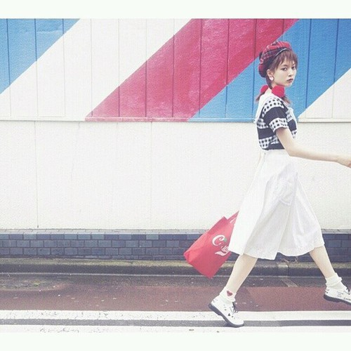 Kawaii | We Heart It (169714)