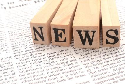 ネイルデザインマガジン毎日更新|最新のネイルサロンとネイルスクールもネイル求人検索|itnail-イットネイル (177463)