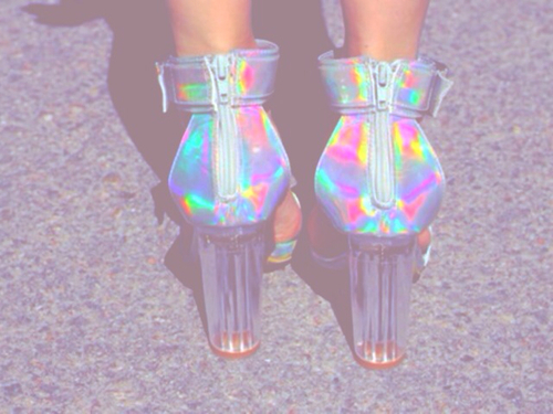 Rad fashion | We Heart It (179120)