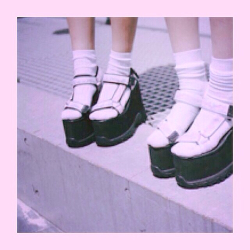 👠💞👠 | We Heart It (179160)