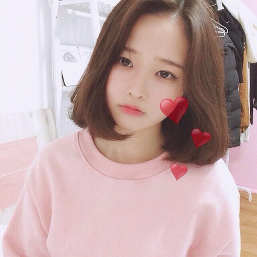 여자 | We Heart It (181488)