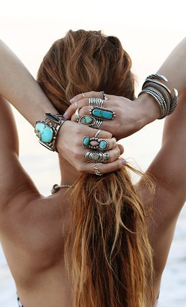 POST YOUR FREE LISTING TODAY! Hair News Network. All Hair. All The Time. http://www.HairNewsNetwork.com | Accessories | Pinterest (189233)