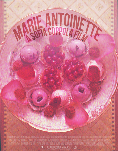marie antoinette movie | Tumblr | We Heart It (202143)