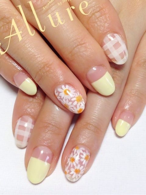 #nail #nails #nailart | Nail collection | Pinterest (204060)