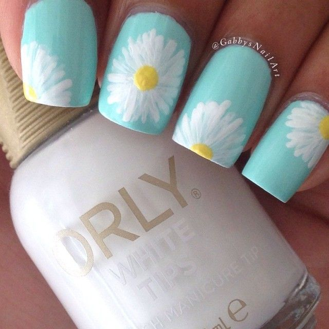 Instagram media by gabbysnailart #nail #nails #nailart | 試してみたいこと | Pinterest (204061)