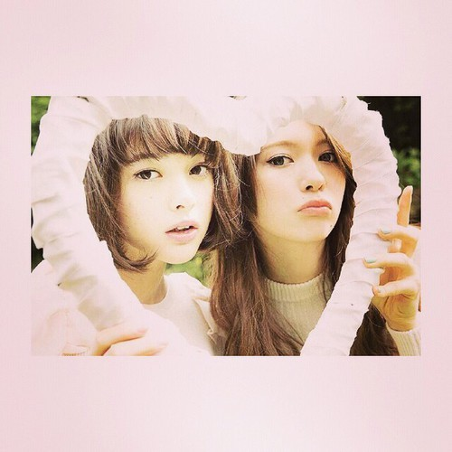 Kawaii  | We Heart It (210147)