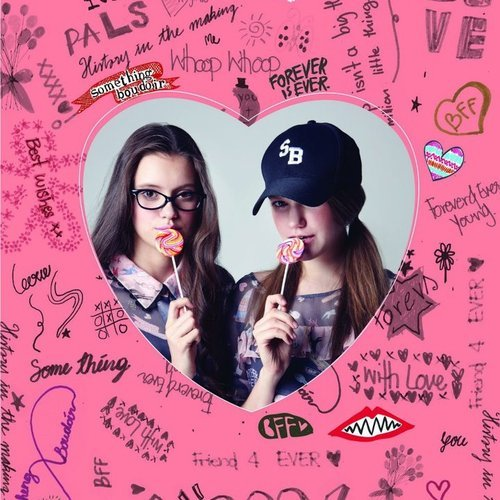 Profile Pictures | We Heart It (219155)