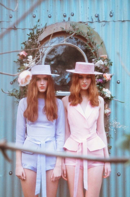 twins | We Heart It (219621)
