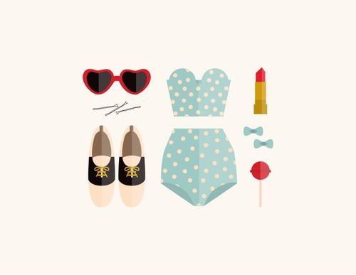 Lolita | We Heart It (221645)