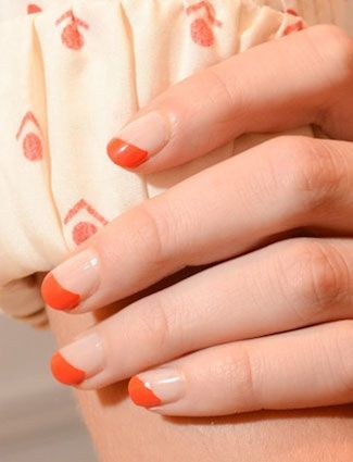 Nails That Will Make Everyone Jealous (222712)