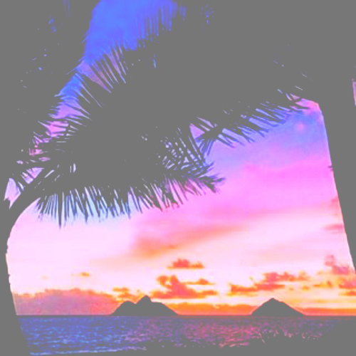 ✨Filtered on MagicHour✨ | We Heart It (234166)