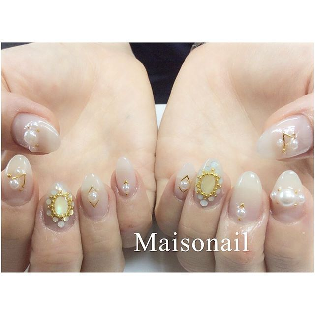 #シアーネイル • Instagram photos and videos (236569)