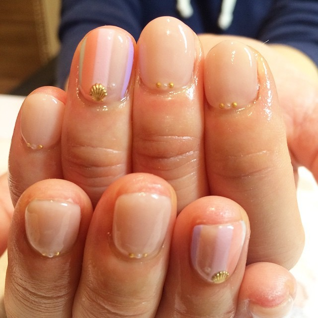 #シアーネイル • Instagram photos and videos (236587)