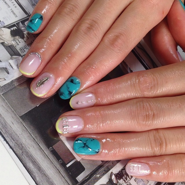 nail35's Instagram Pictures (236886)