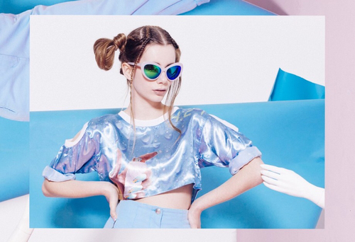 WIA New Collection | We Heart It (246878)