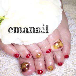 @emanail - #nailaddict #美甲 #美爪 #emanail #nail #nailart... - Pikore (252938)